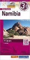 Namibia Flash Guide