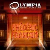 Olympia 1988-1990