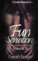 Fun Sensations