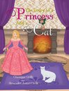 The Story of a Princess and a Cat