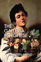 The Galleria Borghese