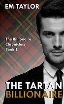 The Tartan Billionaire