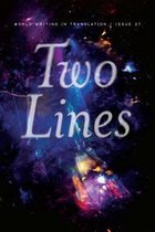 Two Lines 27