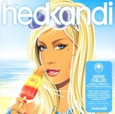 Hed Kandi: Serve Chilled 2007