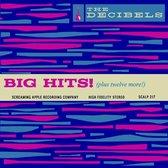 Big Hits (Plus 12 More)