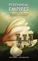 Perennial Empires