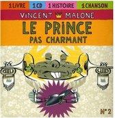 Le Prince Pas Charmant