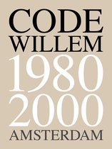 Code Willem