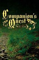 Companion's Quest