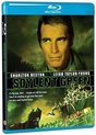 Soylent Green (Blu-ray)