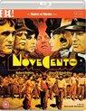 Movie - Novecento