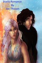 Starlit Romance