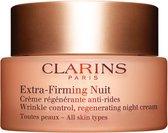 Clarins Extra-Firming Nuit Nachtcrème - 50 ml
