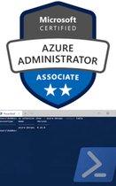Microsoft Azure Administrator - ( AZ-104 )