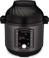 Instant Pot Pro Crisp 8 liter