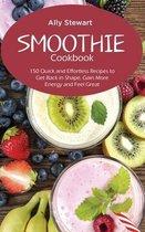 Smoothie Cookbook