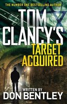 Tom Clancy's Target Acquired