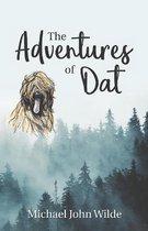 The Adventures of Dat