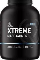 Xtreme Mass Gainer 3000gr Vanille