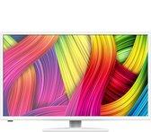 Lenco DVL-3242WH - Televisie HD LED met DVB - 32 inch - Wit