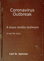 Omslag Coronavirus Outbreak