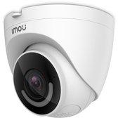 Imou Turret IP-camera - Dome - Voor buiten - Full HD (1080p)