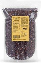 KoRo | Biologische azukibonen 2 kg