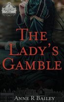 The Lady's Gamble