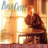 Paolo Conte - Collezione - EVA TV CD 1988