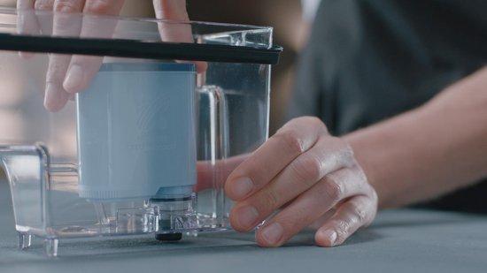 Philips / Saeco AquaClean CA6903/22 - Kalk- en waterfilter - Philips