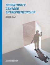 Opportunity-Centred Entrepreneurship