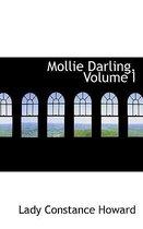Mollie Darling, Volume I