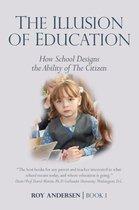 Illusion of Education