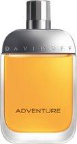 Davidoff Adventure 100 ml - Eau de Toilette - Herenparfum