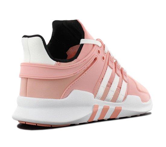 adidas eqt roze