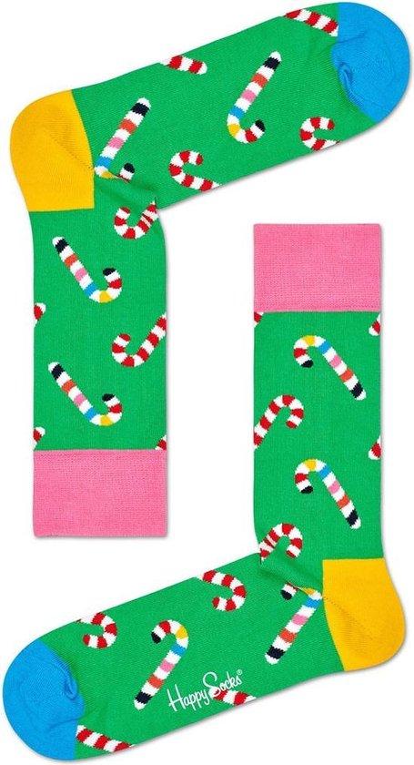 Happy Socks Unisex Sokken 36-40
