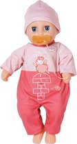 Zapf Creations - Pop My First Baby Annabell Cheeky Annabell 30 cm