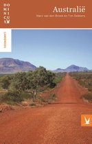 Dominicus landengids - Australië