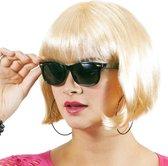 Bobline basic blond