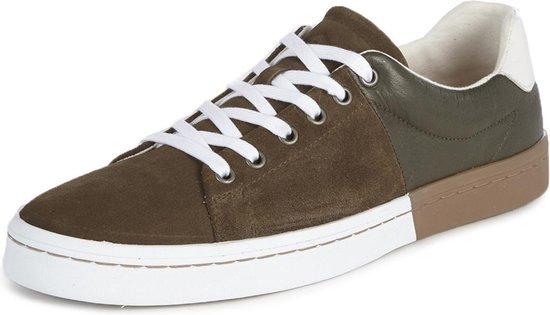 Sneakers PLDM by Palladium Flag Mix Sud