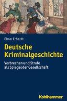 Deutsche Kriminalgeschichte