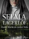 Zuster Karin en zuster Sisla