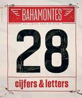 Bahamontes 28