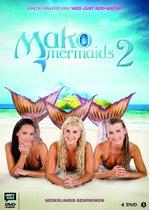 Mako Mermaids - Seizoen 2