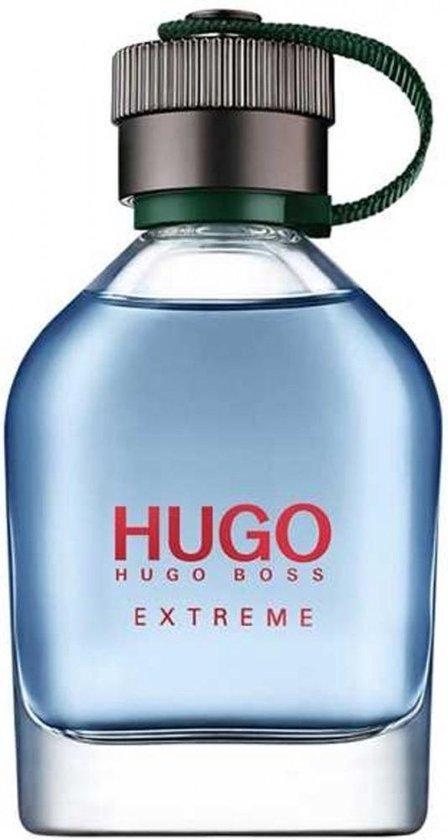Hugo Boss Eau de parfum Hugo Extreme 100 ml