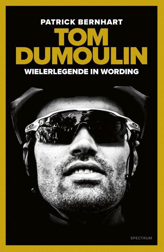 Tom Dumoulin - Patrick Bernhart   Fthsonline.com