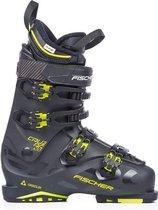 Cruzar 100 PBV skischoenen Black/black