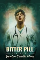 Bitter Pill: MM Urban Fantasy