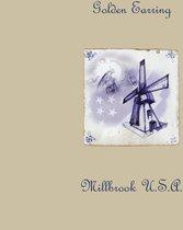 Millbrook Usa (Coloured Vinyl)