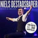 Boven De Wolken (Special Fan Edition Incl. DVD)